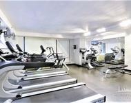 1 Bedroom, Kips Bay Rental in NYC for $3,700 - Photo 1