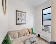 1 Bedroom, Little Italy Rental in NYC for $2,745 - Photo 1