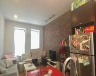 Room, Bedford-Stuyvesant Rental in NYC for $999 - Photo 1