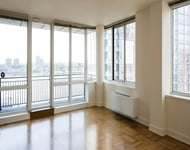 3 Bedrooms, Lincoln Square Rental in NYC for $12,682 - Photo 1