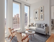 1 Bedroom, Williamsburg Rental in NYC for $3,980 - Photo 1