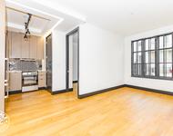 2 Bedrooms, Bushwick Rental in NYC for $2,699 - Photo 1