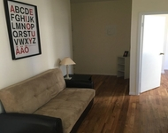 3 Bedrooms, Lincoln Square Rental in NYC for $3,495 - Photo 1