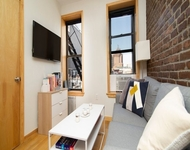 1 Bedroom, Little Italy Rental in NYC for $2,498 - Photo 1
