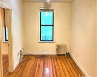 3 Bedrooms, Turtle Bay Rental in NYC for $4,350 - Photo 1