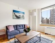 2 Bedrooms, Koreatown Rental in NYC for $4,400 - Photo 1