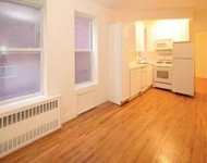 2 Bedrooms, Rose Hill Rental in NYC for $3,595 - Photo 1