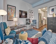 Studio, Chelsea Rental in NYC for $3,826 - Photo 1
