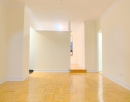 Studio, Turtle Bay Rental in NYC for $2,695 - Photo 1