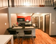 Studio, East Village Rental in NYC for $2,755 - Photo 1