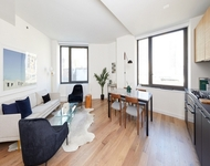 Studio, Hell's Kitchen Rental in NYC for $3,800 - Photo 1