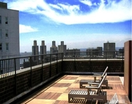 1 Bedroom, Kips Bay Rental in NYC for $3,330 - Photo 1