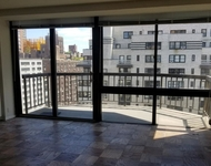 3 Bedrooms, Sutton Place Rental in NYC for $5,450 - Photo 1