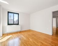 2 Bedrooms, NoLita Rental in NYC for $4,625 - Photo 1