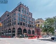 Studio, Williamsburg Rental in NYC for $3,281 - Photo 1