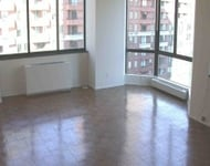 Studio, Battery Park City Rental in NYC for $3,150 - Photo 1