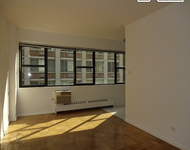 Studio, Turtle Bay Rental in NYC for $2,600 - Photo 1