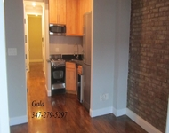 2 Bedrooms, Hell's Kitchen Rental in NYC for $3,540 - Photo 1