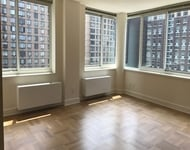 2 Bedrooms, Lincoln Square Rental in NYC for $6,270 - Photo 1