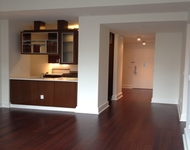 1 Bedroom, Lincoln Square Rental in NYC for $5,545 - Photo 1