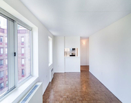 2 Bedrooms, Battery Park City Rental in NYC for $5,399 - Photo 1