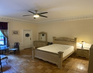 Studio, Lincoln Square Rental in NYC for $3,195 - Photo 1