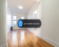 3 Bedrooms, Bushwick Rental in NYC for $2,500 - Photo 1