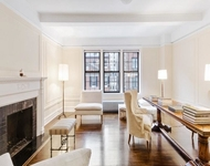 2 Bedrooms, Upper East Side Rental in NYC for $7,355 - Photo 1