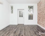 2 Bedrooms, Bushwick Rental in NYC for $2,954 - Photo 1