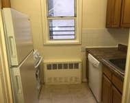 1 Bedroom, Flatbush Rental in NYC for $1,699 - Photo 1