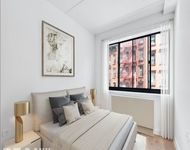 1 Bedroom, Two Bridges Rental in NYC for $3,713 - Photo 1