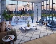 1 Bedroom, Astoria Rental in NYC for $3,250 - Photo 1