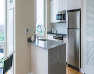 1 Bedroom, Downtown Brooklyn Rental in NYC for $2,550 - Photo 1