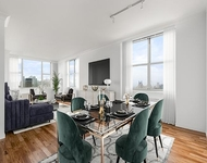 1 Bedroom, Sutton Place Rental in NYC for $6,195 - Photo 1