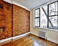 1 Bedroom, Alphabet City Rental in NYC for $2,850 - Photo 1