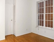 2 Bedrooms, Gramercy Park Rental in NYC for $3,395 - Photo 1