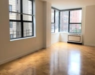 3 Bedrooms, Upper West Side Rental in NYC for $8,150 - Photo 1