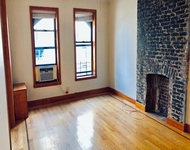 3 Bedrooms, Upper West Side Rental in NYC for $5,350 - Photo 1