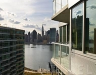 2 Bedrooms, Hunters Point Rental in NYC for $4,987 - Photo 1