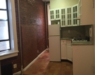 1 Bedroom, West Village Rental in NYC for $3,150 - Photo 1