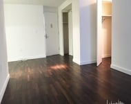 2 Bedrooms, Rose Hill Rental in NYC for $5,600 - Photo 1
