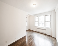 Studio, Carnegie Hill Rental in NYC for $3,150 - Photo 1
