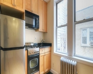 Studio, West Village Rental in NYC for $1,916 - Photo 1