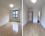 2 Bedrooms, Kensington Rental in NYC for $2,613 - Photo 1