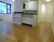 2 Bedrooms, Sutton Place Rental in NYC for $5,700 - Photo 1