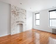 Studio, SoHo Rental in NYC for $3,000 - Photo 1