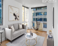 1 Bedroom, Turtle Bay Rental in NYC for $5,275 - Photo 1