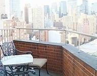 2 Bedrooms, Kips Bay Rental in NYC for $4,255 - Photo 1