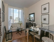 1 Bedroom, Lincoln Square Rental in NYC for $5,395 - Photo 1