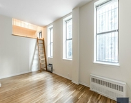 Studio, East Village Rental in NYC for $2,795 - Photo 1